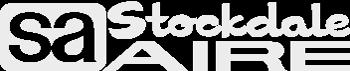 stockdaleAireLogo1